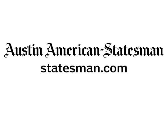 Statesman.jpg