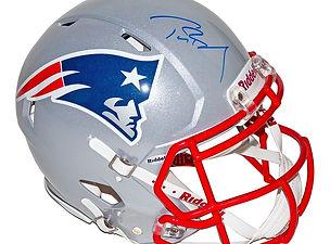 Tom Brady Pro