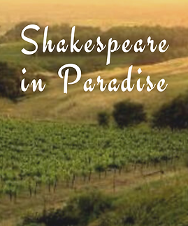 Shakespeare in Paradise.png