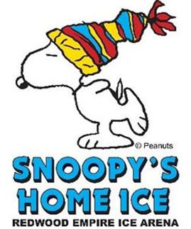 Snoopy's_Home_Ice_logo.jpg