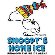Snoopy's_Home_Ice_logo.jpg