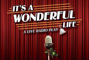 Its-a-Wonderful-Live-A-Live-Radio-Play.j