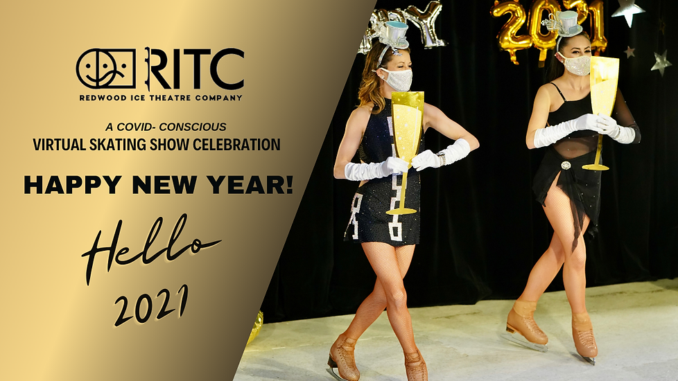 RITC - Show New Year  Vimeo Thumbnail.pn