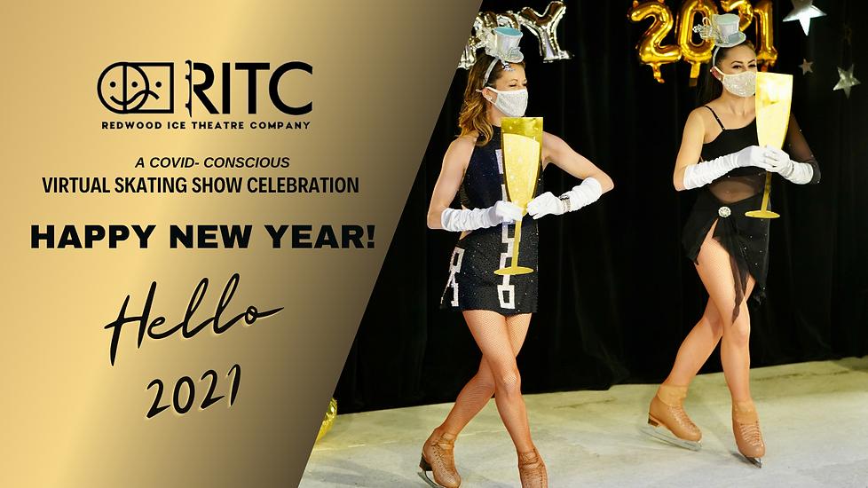 RITC - Show New Year  Vimeo Thumbnail.pn