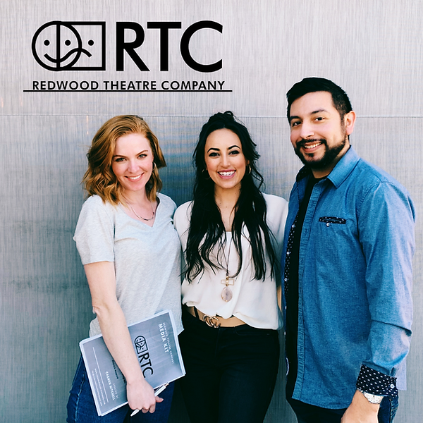 Meet your new RTC production team.png