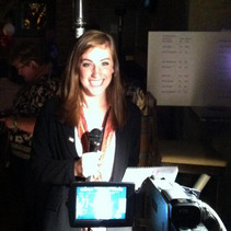Election Coverage 2012 - 2.jpg