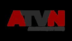 ATVN logo.png