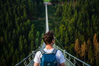 Overcoming the mental hurdles of the job search