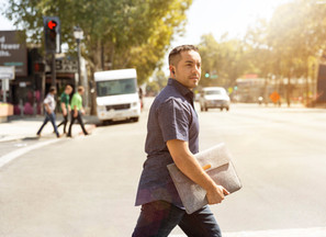 3 ways for a higher return from your job hunt