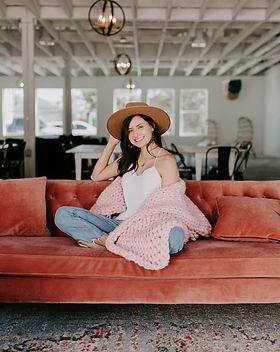 Daniela Covian.jpg