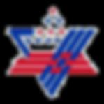 aipac logo transparent.png