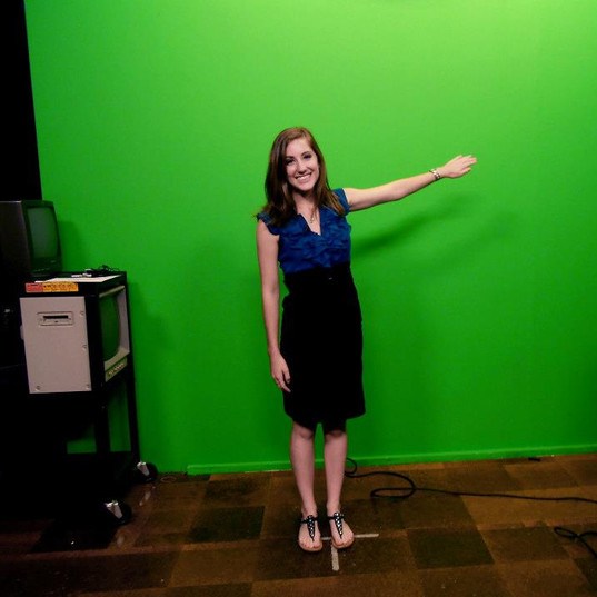 weather person.jpg