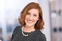 Write For The Job Founder Sarah