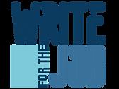 Logo WFTJ square.png