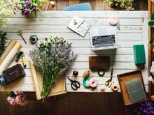 How to design a creative resume
