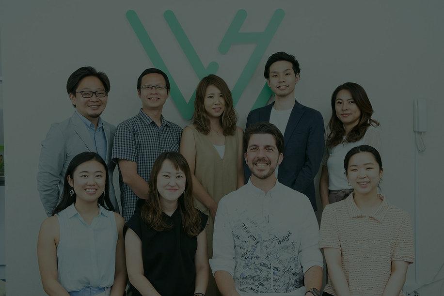 workstyletech-members-2_edited.jpg