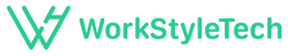 workstyletech-with-font-logo-green-2.png