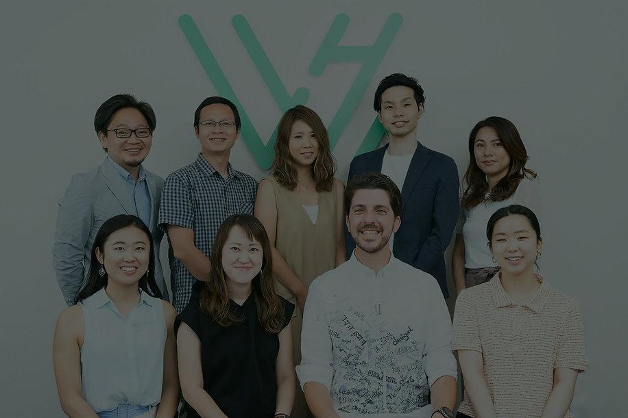 workstyletech-members-with-logo-2-2_edited.jpg