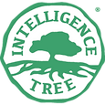 ITB Logo - Green_3in.png