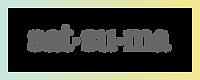 satsuma logo-01.png