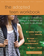 COVER AdoptedTeenWorkbookCoverCFX copy.j