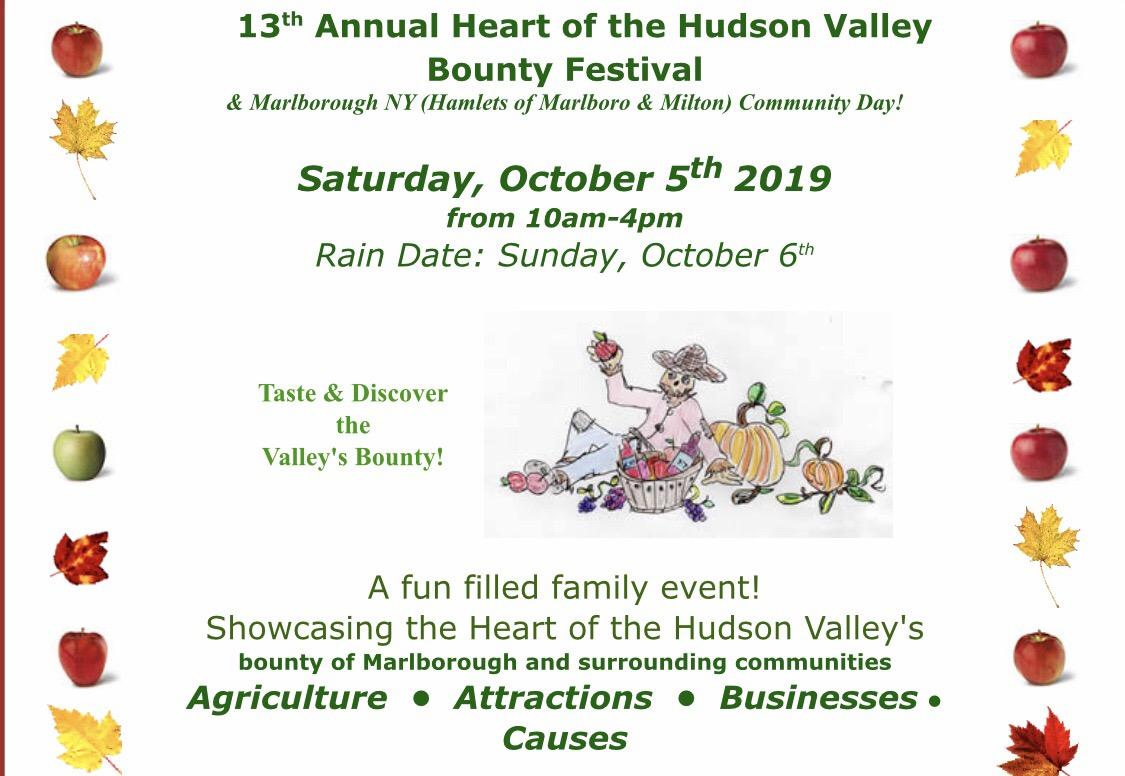dating Hudson Valley ny SNSD dating bekreftet