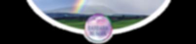 BN-logo-header2.png