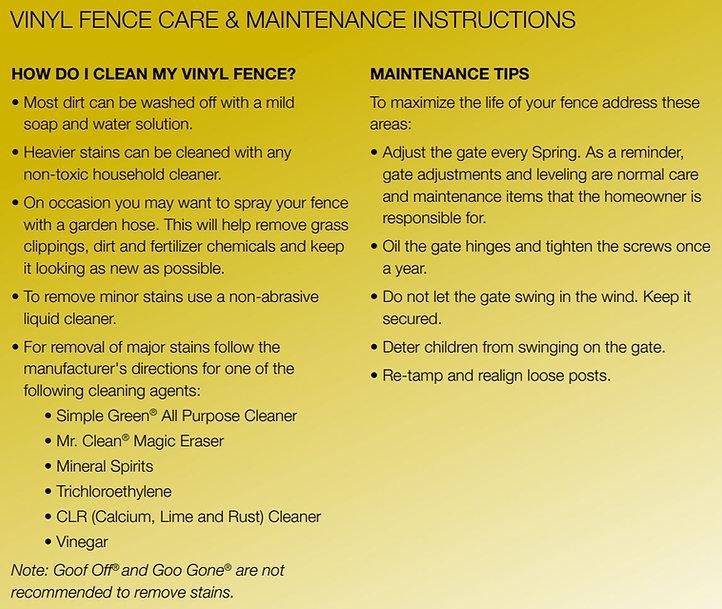 Vinyl Fence Care.JPG