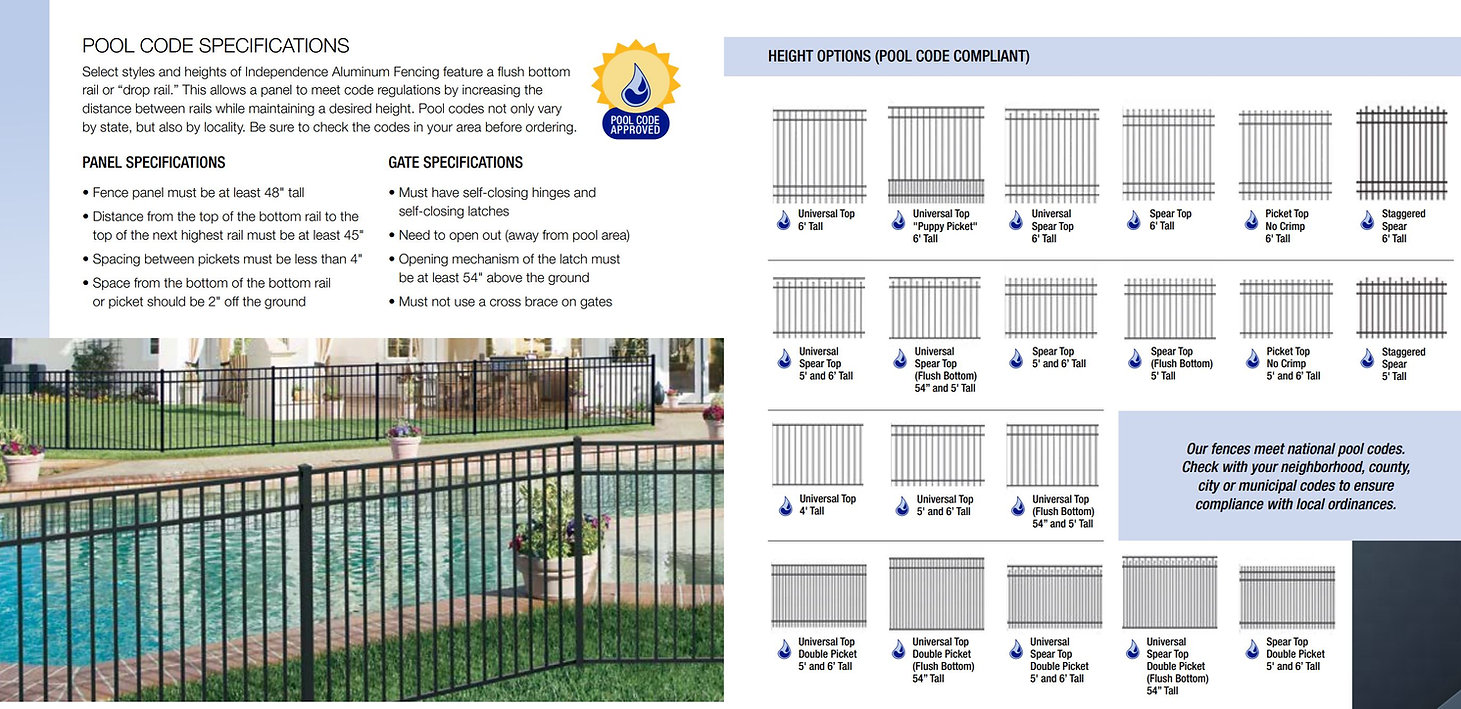 Pool Code Aluminum.JPG