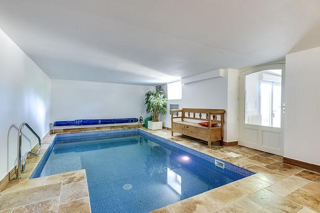 piscinebienetre.jpg