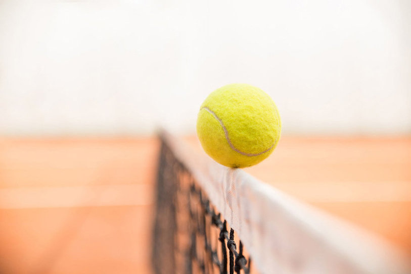 balanced_tennis_ball_wallpaper_mural.jpg
