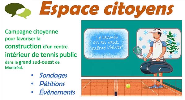 Espace citoyen image.png