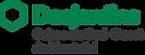 Nouveau logo SOM 2018.png