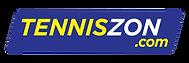 TENNISZON_COM_RGB_Logo.png