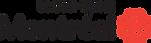 Logo_Mtl_Le_Sud-Ouest.svg.png