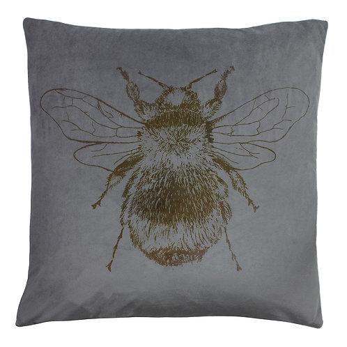 Nectar Bee - Grey