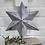 Thumbnail: Wall Star