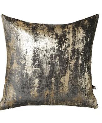 Moonstruck Grey Cushion