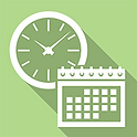 Time Management Elearning Course Dorset