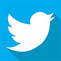 Twitter for Business Elearning Course Do