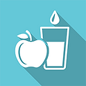 Nutrition and Hydration Elearning Course