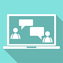 Social Media for Business Elearning Cour