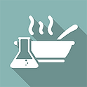 Introduction to HACCP Level 2 Elearning