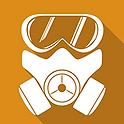 Asbestos Awareness Elearning Course Dors