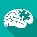 Dementia Awareness Elearning Course Dors