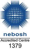 NEBOSH Certified Logo.jpg