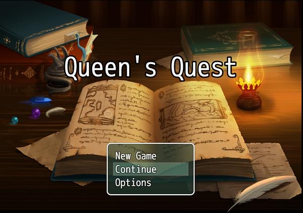 queen's quest.PNG