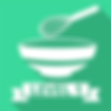 Level 1 Food Safety - Catering Elearning