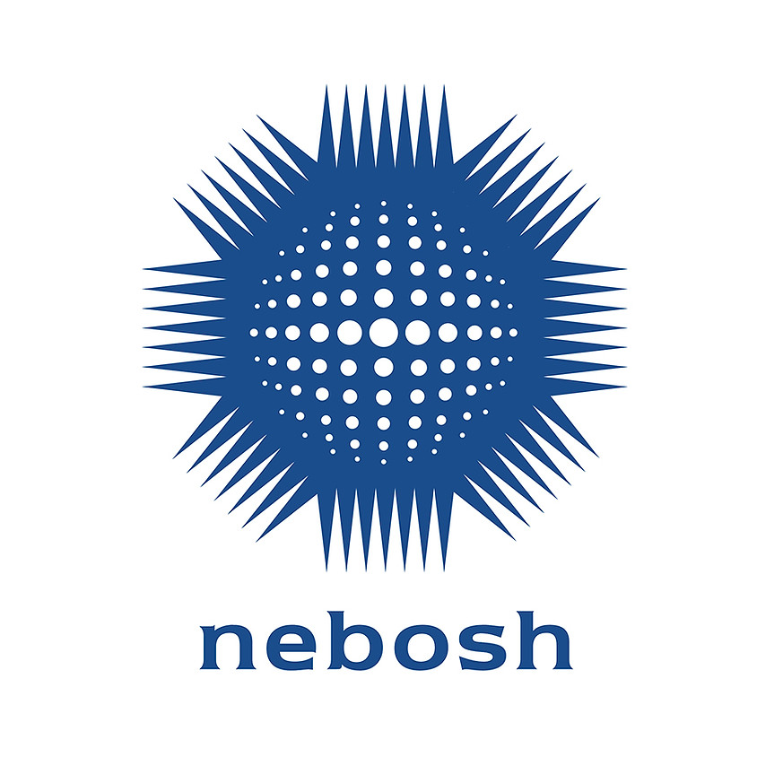 NEBOSH Construction Conversion -8 days + exam