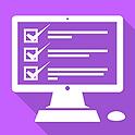Assessing Display Screen Equipment Elear